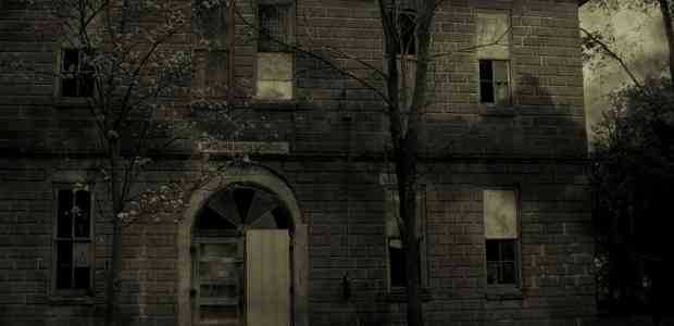 Most Haunted Places in India: Real Stories and Places!