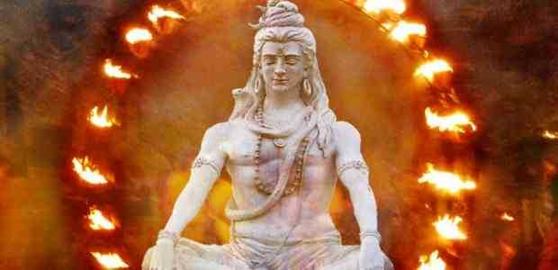 Here Is A List Of 7 Places That You Should Visit This Mahashivratri