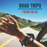 15 Road trips from Delhi: The Motorcycle Diaries