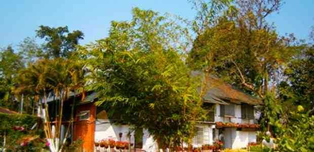 Homestays in India: Best Offbeat Heritage Stay Options