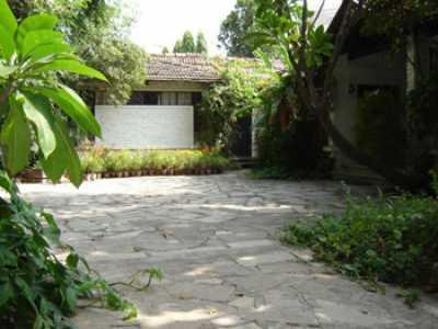 Rashid Kothi, Homestays in Madhya Pradesh