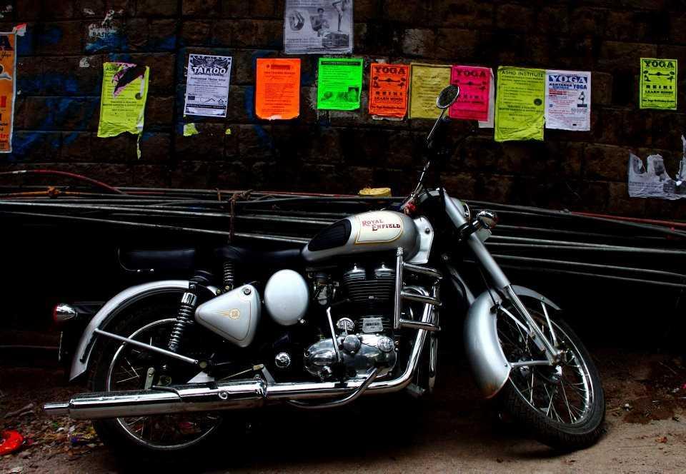 Bike Road Trip Road Trip From Bangalore