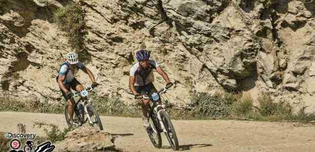 Mountain Biking in India: All you need to know