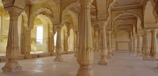 Padhaaro Mhaare Desh: Watch how India comes alive in this Ultra HD Video