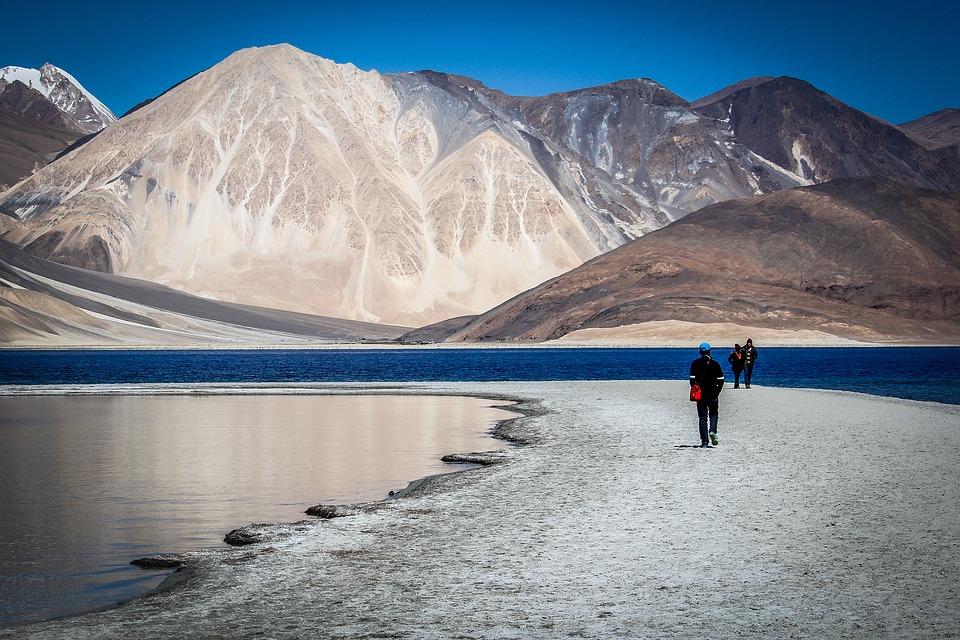 Ladakh under 20k
