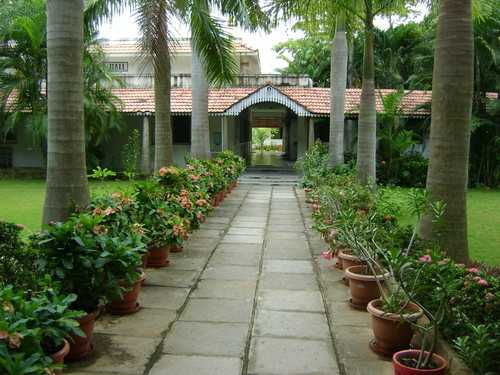 Vipassana Meditation Centre, Buddhist places in India