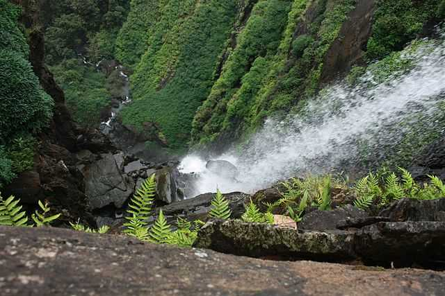 Agumbe, Places to visit in August in India