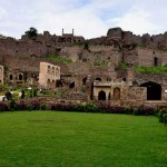 Places to visit in Hyderabad – Must do activities