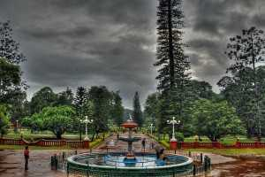 Lalbagh (Source)