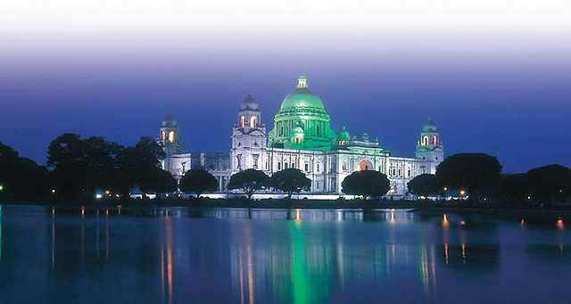 Sightseeing In Kolkata Places To Visit In Kolkata In One Day