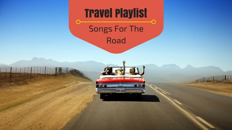 30 Hindi Travel Songs For Your Next Road Trip Holidify Learn,lyrics meaning in english/hindi singer neha kakkar, yasser desai lyrics: holidify