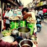 Kolkata Street Food: 20 Lip-smacking Places For Street Food In Calcutta