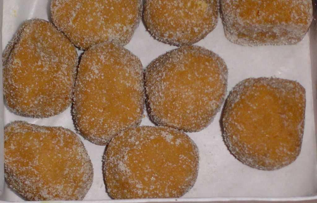 Dharwadh Pedha, indian sweet dishes