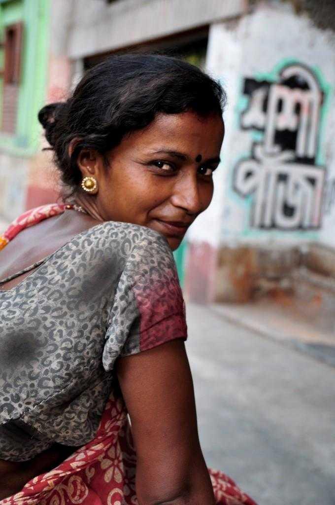 Shobhabazar Kolkata WB