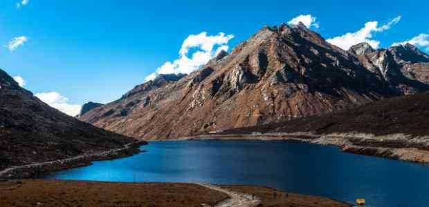 Most Beautiful Lesser Known Places in India
