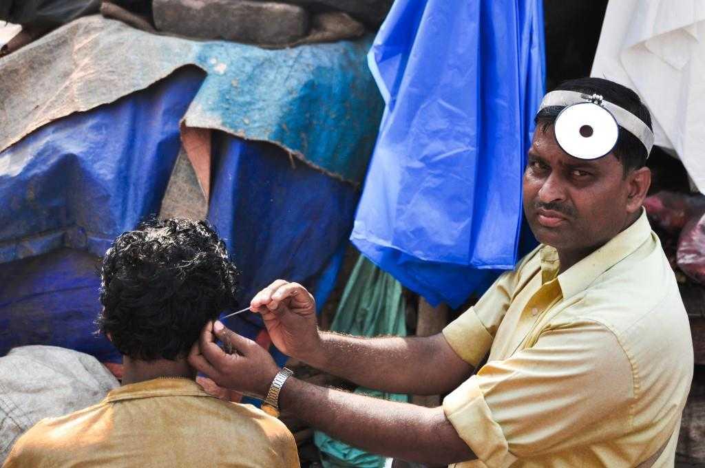 Mullik Ghat Flower Market Kolkata WB