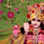 Sri Krishna Janmashtami Date: Festival in Mathura – Vrindavan
