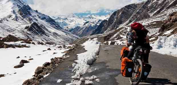 25 Best Road Trips in India That You Must Take In 2018
