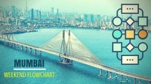 Bombay Flowchart