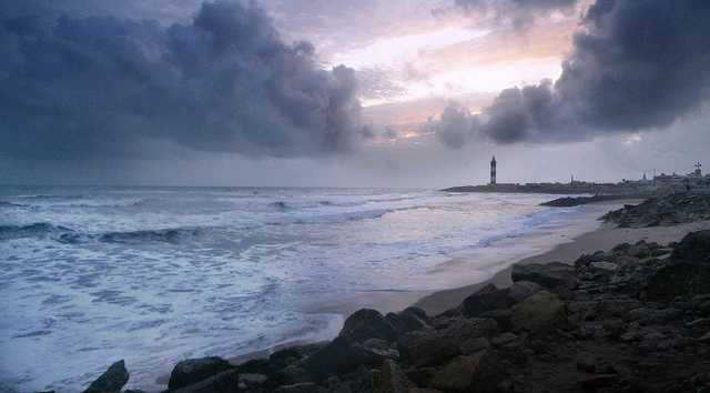 Dwarka, Places to visit near Mumbai in Winter