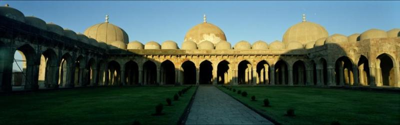 Mandu, Wedding Destination in India