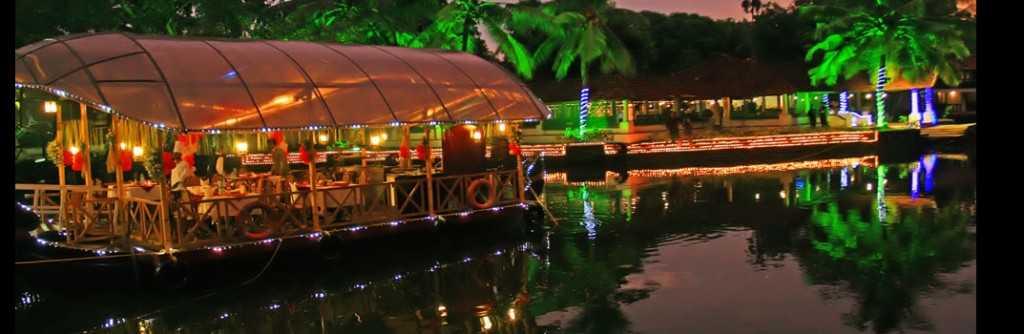 Locations Destination Wedding In India Holidify