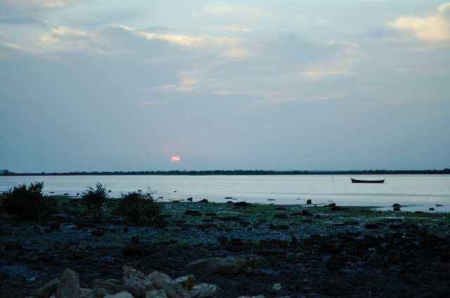 Diu, Places near mumbai to visit in winter