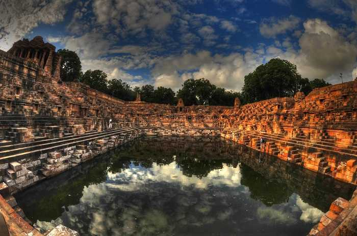 51 Unexplored Places In India Best Offbeat Places In India