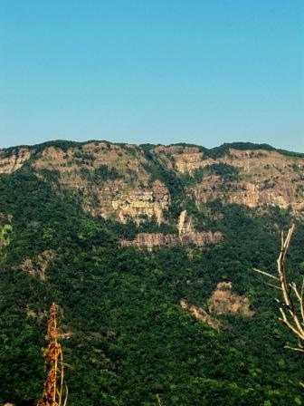 Balpakram, Places to visit in meghalaya