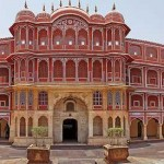 Forts in India | 21 Majestic Palaces and Forts to Marvel over
