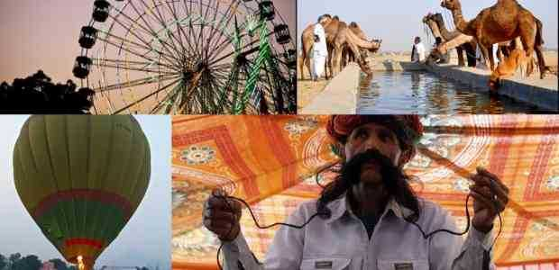10 things to do in Pushkar