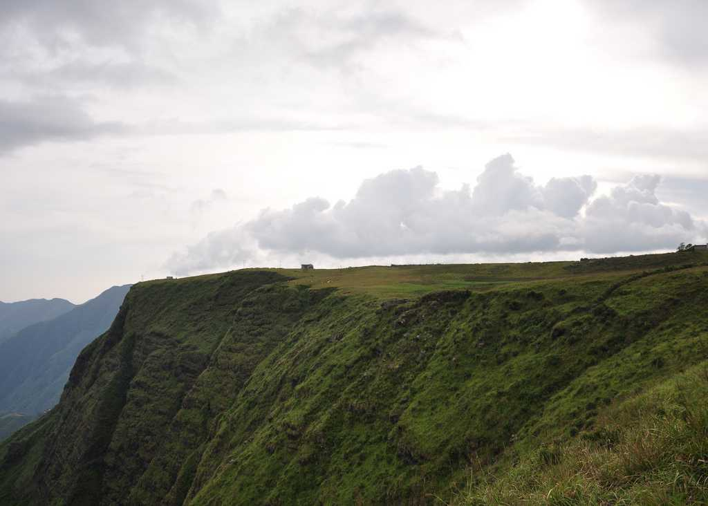 Laitlum Canyon, Places to visit in Meghalaya