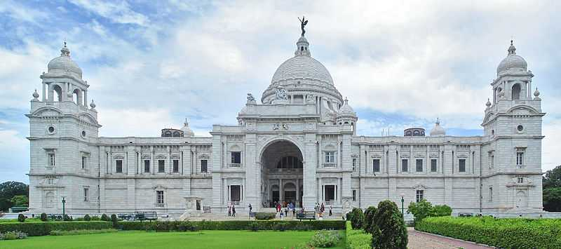 Victoria Memorial, Kolkata | Museums in India