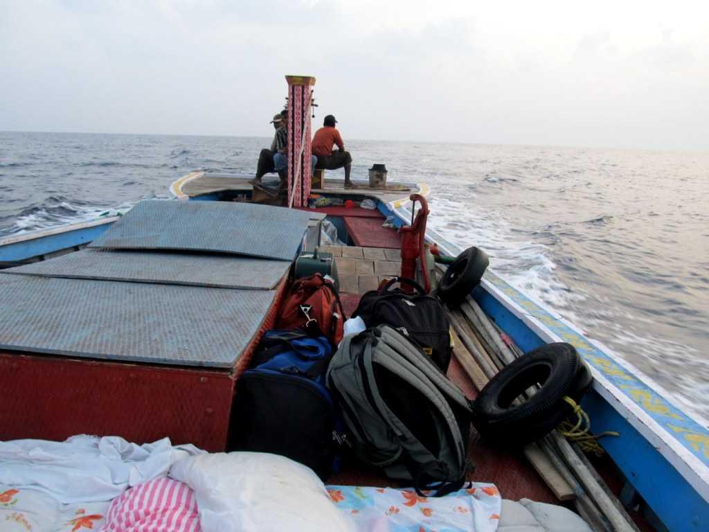 boat rides in Lakshadweep, trip to lakshadweep islands