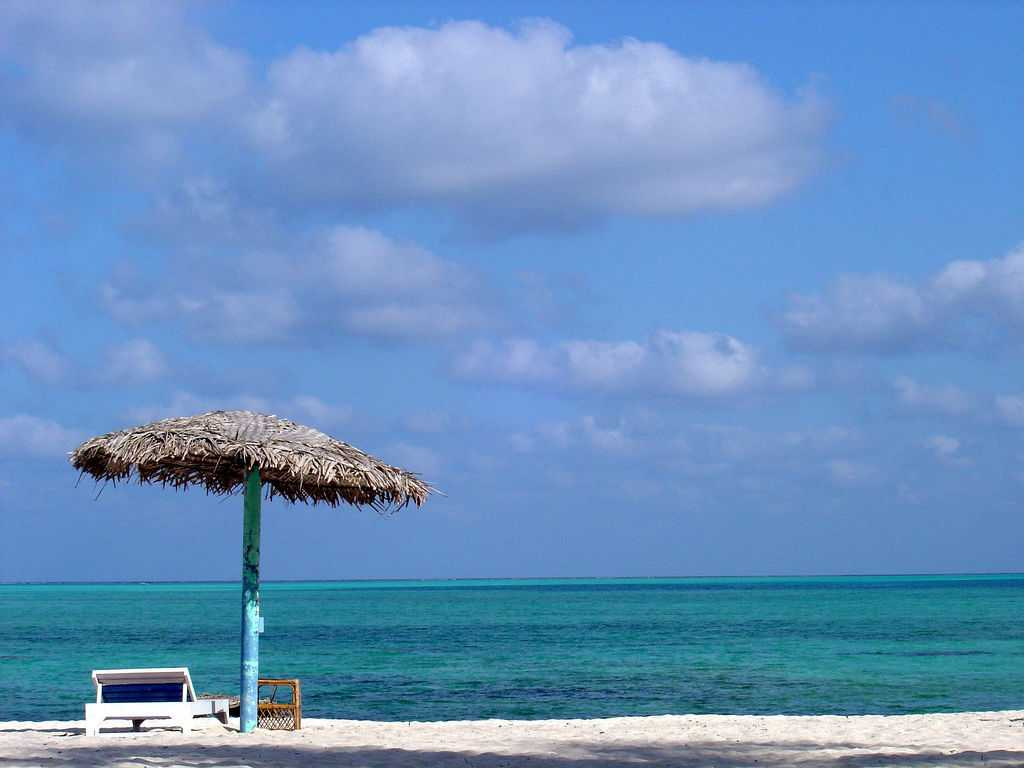 Accommodation In Lakshadweep Islands