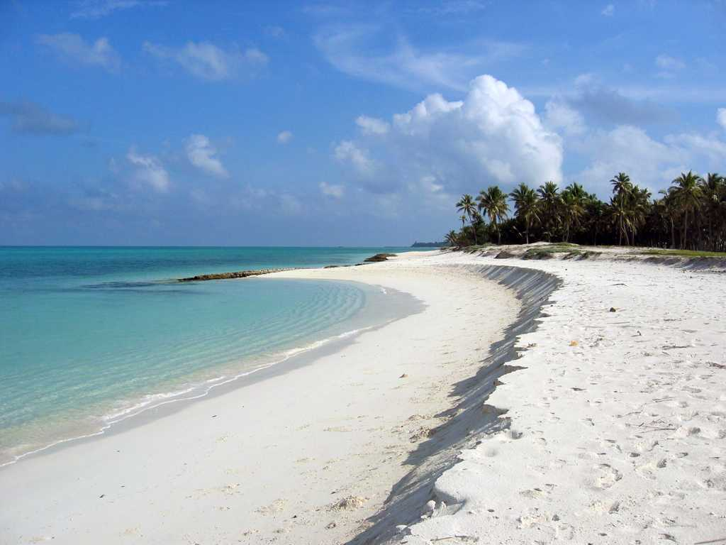 Lakshadweep beach places to visit, trip to lakshadweep islands