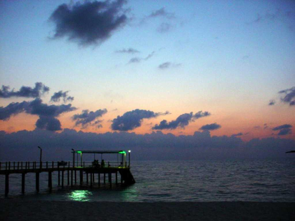 Beaches and sea, trip to lakshadweep islands