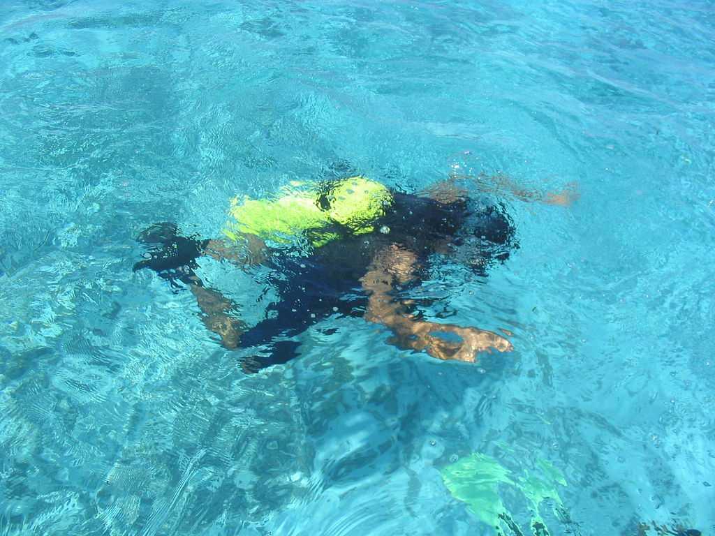scuba diving in Lakshadweep, trip to lakshadweep islands