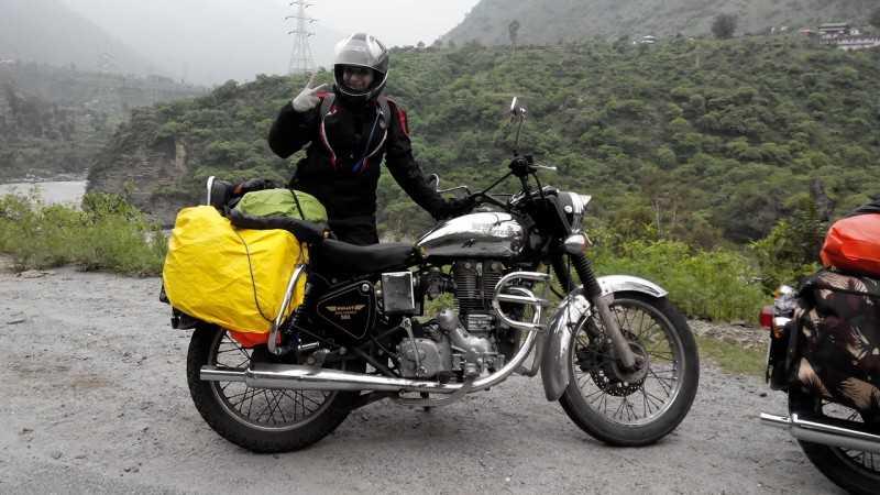 multistrada Archives - Moto Lady