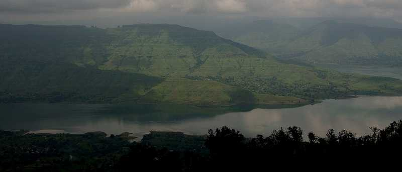 Panchgani, Romantic places near Mumbai