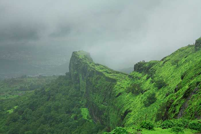 Lonavala, Romantic getaways near Mumbai
