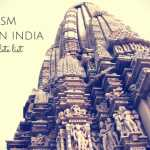 Famous Jain Temples in India : Of Intricate Temples and Mammoth Statues