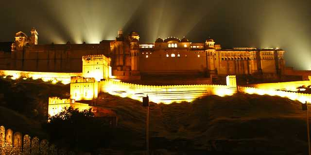 Jaipur Travel Guide In Hindi