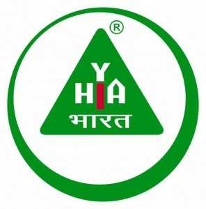 YHAI : youth hostels association of india