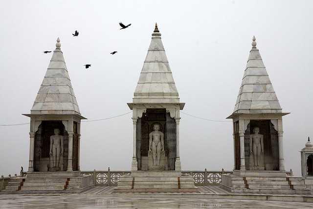 Best jain temple in bangalore dating