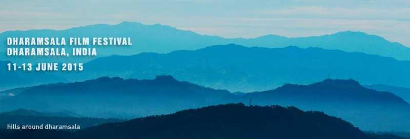 Dharamsala Film Festival 2015 (Source)