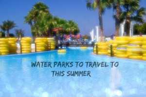 waterparks-
