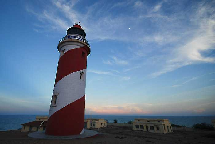 Best Lighthouses In India Holidify