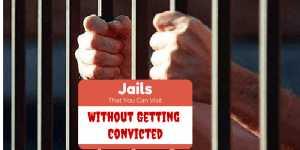 Jails_final