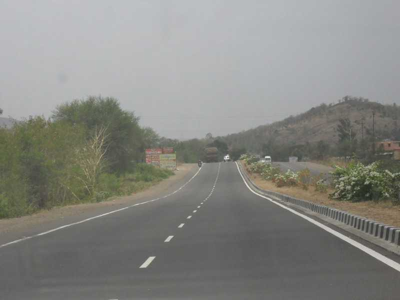 NH4 Highway, Haunted places in Bangalore